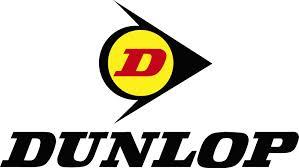 Dunloop