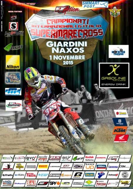 manifesto_supermarecross_2015_giardini_naxos